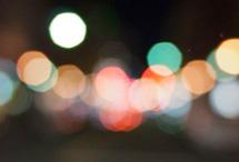 研究キーワード:次世代光デバイス