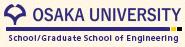 大阪大学ロゴ