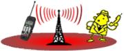 研究キーワード:光通信/ワイヤレス通信