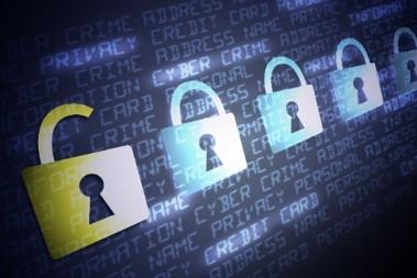 研究キーワード:インターネットとセキュリティ