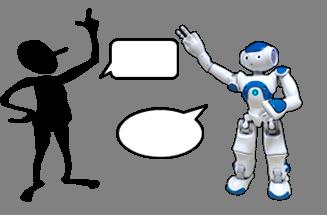 研究キーワード:マルチメディアと機械学習