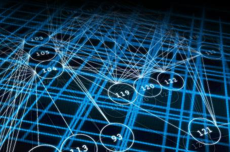 研究キーワード:IoT/ワイヤレス通信